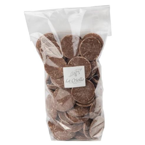 Chocolat Lait 35%