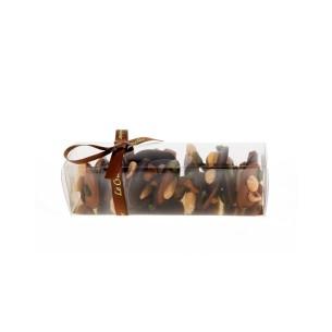 Mendiants chocolat mixte...