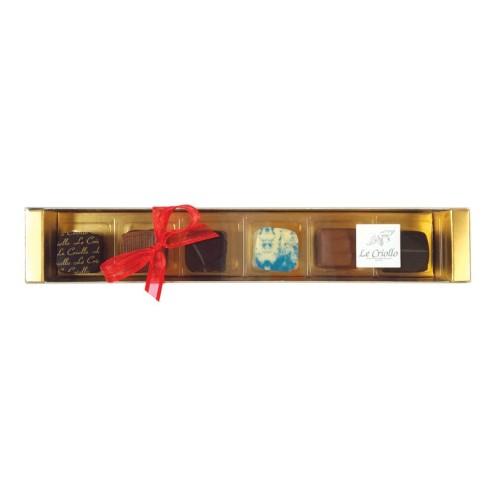 copy of Beurre de cacao