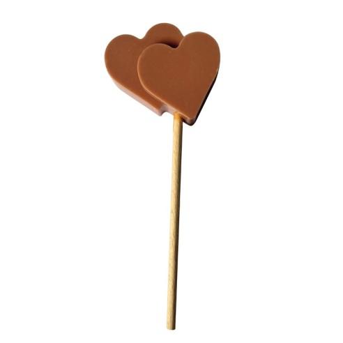 lollipop ruby© hart